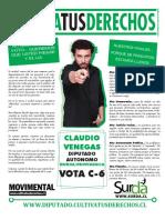 Venegas+Diputado+Vota+C+-+6