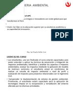 Clase  1    ingenieria  ambientalupc  1.pdf