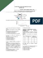gases-y-soluciones.doc