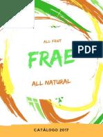 CATALOGO_FRAE.pdf