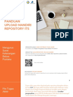 panduan upload mandiri repository its.pdf