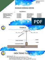 TUGAS DERMAGA (MPK)