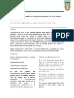 Art.propionibacterium 2