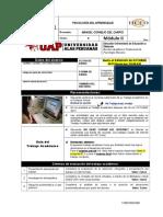 documents.mx_ta-2-2002-20114-psicologia-del-aprendizaje.doc