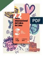 fil-lima-catalogo-2017.pdf
