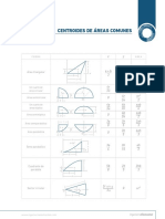 centroides-de-acc81reas-comunes-ingenieria-elemental-1.pdf