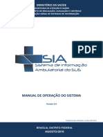 Manual Operacional SIA v2