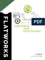 Plyfly Instructions v 10