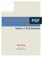 3. Kick Detection.pdf