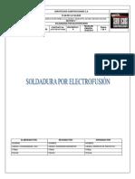 9.Soldadura Por Electrofusion Rev 9