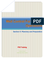 5 Planning and Preparation.pdf