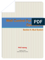 9. Mud System.pdf