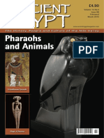Ancient_Egypt_-_February-March_2015.pdf