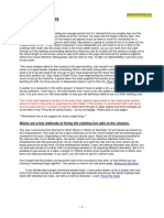 offroad_kart_plan.pdf