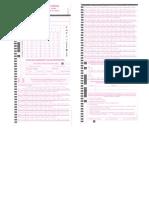 GSSL - SIND - FR030 - Antito Refuerza