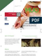 dipt-osteopatia.pdf