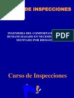 CURSO DE INSPECCIONES DE SEGURIDAD.ppt