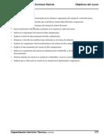 [FORD]_Manual_de_Taller_Manual_de_Inyeccion_Common_Rail_Ford_Ranger_Duratorq.pdf