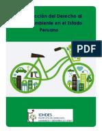 Proteccion amb derecho_medio_ambiente.pdf