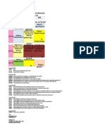 Structures in Ecuador Programa2017