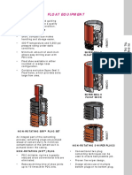 Halliburton Cementing Tables.pdf
