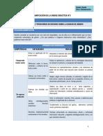 COM4_UNIDAD3.docx