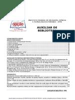 ifpb150515_auxbibliot (2)