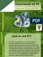 conociendomipc-100302090016-phpapp02