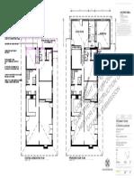 SD16 0736 Preliminary Design Plan
