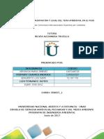 Fase 2 _Analizar Convenios Internacionales Suscritos Por Colombia_Grupo