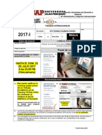 TRABACAB  FINANZAS INTERNACIONALES.docx