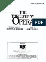 316842778-ThreepennyOpera-Score-Blitzstein.pdf