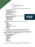 Ejercicios_Unidades_I_II_y_III_Enfermeria_2016.doc