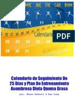 06.Componente 6. Calendario de Pared