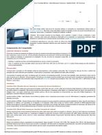 Hardware e Software_ Conceitos Básicos - Informática Para Concursos - Apostila Grátis - Ok Concursos