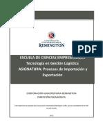 procesos_importacion_exportacion