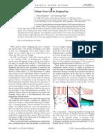 BANDERAS.pdf
