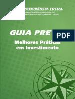 Melhores Práticas em Investimento.pdf