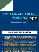 692_sistemaaduanero