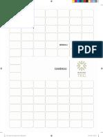 APOSTILA - Comércio - Módulo 2 (TEC).pdf