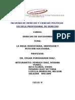 MASA-HEREDITARIA.docx