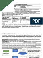 Modelo Ficha de Analisis Bibliografico Para ENSDP