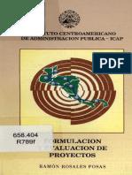 proyectos-formulacion-evaluacion-A.pdf