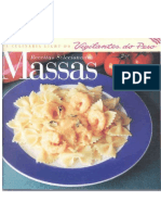 Receitas VP - MASSAS.pdf