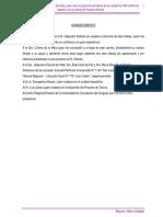 hipten06-01.pdf