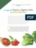 OxigenoBueno.pdf
