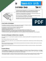 MiniAutoSin Manual r2