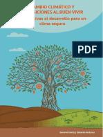 cambio climatico y transacciones.pdf