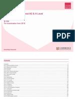 AS-AL_SOW_9702_v3_1.pdf