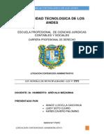 administrativo expo.docx